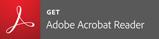 Get_Adobe_Acrobat_Reader